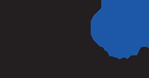 CAI-Logo-color