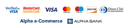 alpha-ecommerce-banner-2