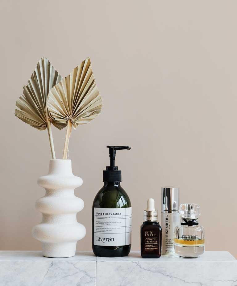 cosmetics-product